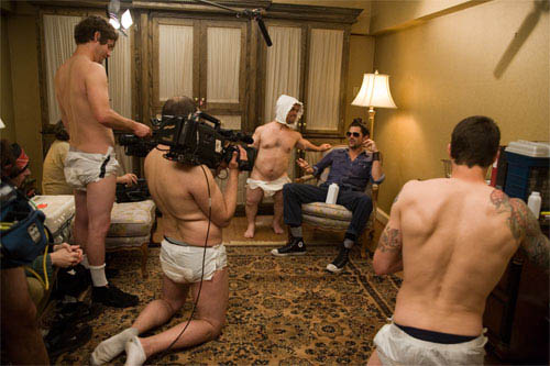 jackass number two Photo 10 - Large