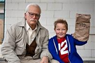 Jackass Presents: Bad Grandpa Photo 7