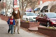 Jackass Presents: Bad Grandpa Photo 8