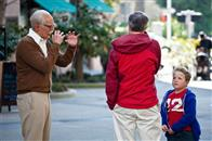 Jackass Presents: Bad Grandpa Photo 10