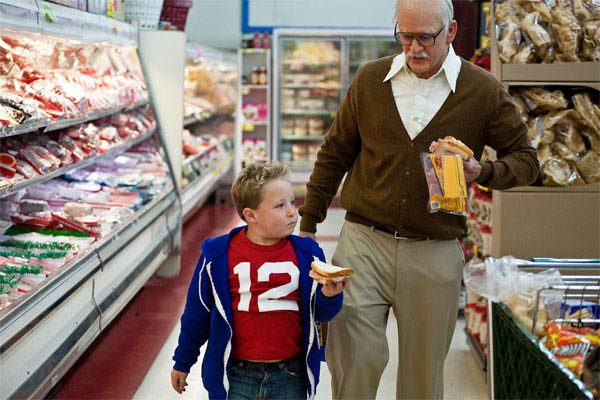 Jackass Presents: Bad Grandpa Photo 14 - Large