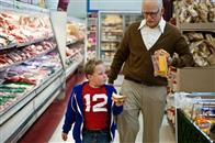 Jackass Presents: Bad Grandpa Photo 14