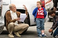 Jackass Presents: Bad Grandpa Photo 16