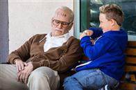 Jackass Presents: Bad Grandpa Photo 22