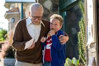 Jackass Presents: Bad Grandpa Photo 23