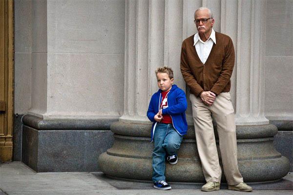 Jackass Presents: Bad Grandpa Photo 19 - Large