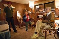 Jackass Presents: Bad Grandpa Photo 1