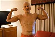 Jackass Presents: Bad Grandpa Photo 3