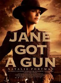 Jane Got a Gun Photo 3