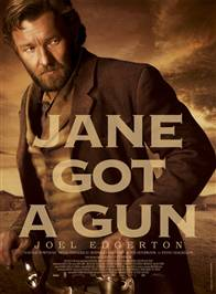 Jane Got a Gun Photo 2