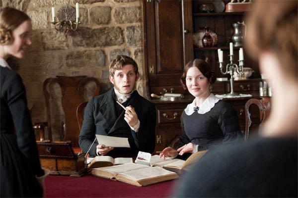 Jane Eyre Photo 11 - Large