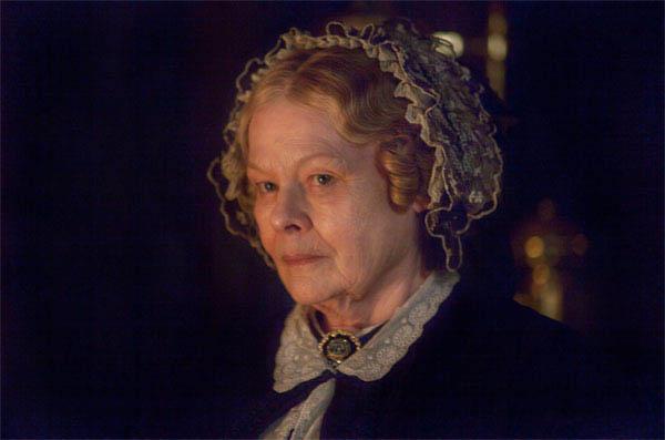 Jane Eyre Photo 6 - Large