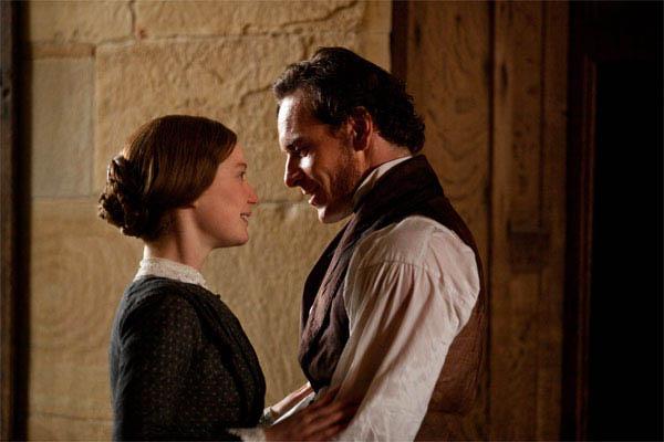 Jane Eyre Photo 9 - Large