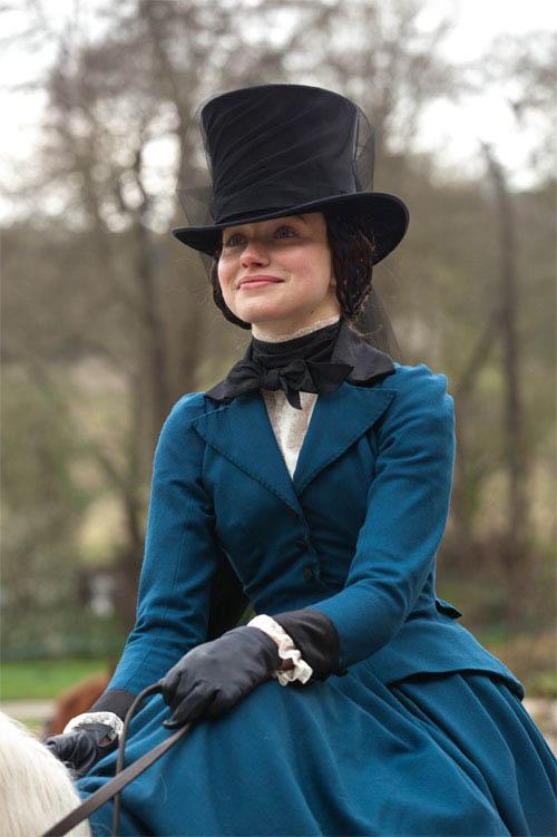 Jane Eyre Photo 20 - Large