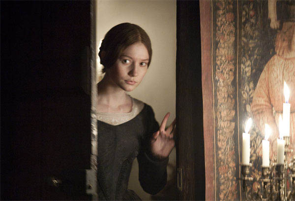 Jane Eyre Photo 18 - Large