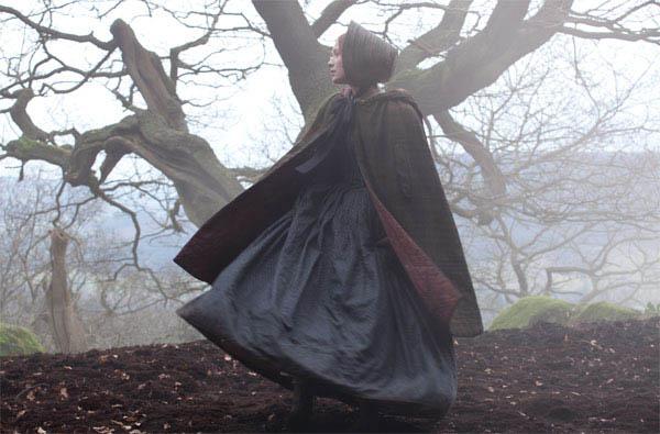 Jane Eyre Photo 2 - Large