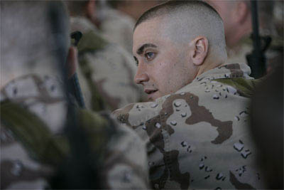 Jarhead Photo 17 - Large