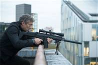 Jason Bourne Photo 12