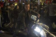 Jason Bourne Photo 7