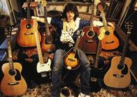 Jason Becker: Not Dead Yet Photo 2