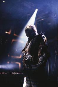 Jason X Photo 6