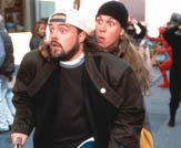 Jay And Silent Bob Strike Back Photo 1 - Large