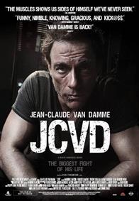 JCVD Photo 11
