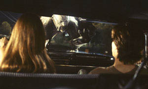 Jeepers Creepers Photo 2 - Large