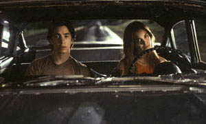 Jeepers Creepers Photo 6 - Large