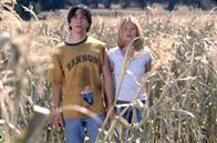 Jeepers Creepers 2 Photo 1