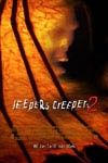 Jeepers Creepers 2 Movie Poster