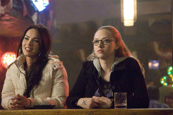 Jennifer's Body Photo 5 - Large