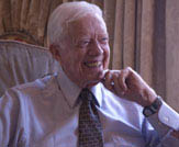 Jimmy Carter: Man from Plains Photo 8 - Large