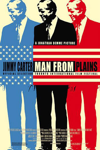 Jimmy Carter: Man from Plains Photo 7 - Large