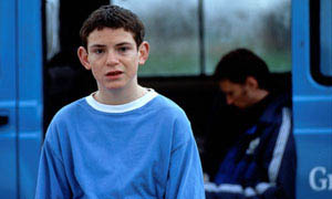 There's Only One Jimmy Grimble Photo 2 - Large