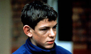 There's Only One Jimmy Grimble Photo 3 - Large