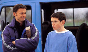 There's Only One Jimmy Grimble Photo 5 - Large
