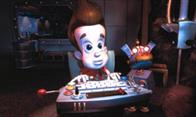 Jimmy Neutron: Boy Genius Photo 3