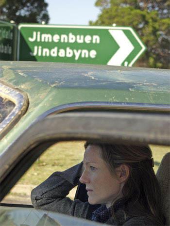 Jindabyne Photo 20 - Large