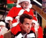 Jingle All The Way Photo 11 - Large