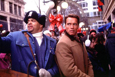 Jingle All The Way Photo 4 - Large