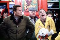 Jingle All The Way Photo 5