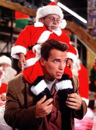 Jingle All The Way Photo 10
