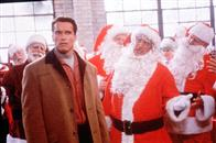 Jingle All The Way Photo 8