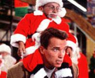 Jingle All The Way Photo 11