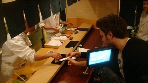 Jiro Dreams of Sushi Photo 4 - Large