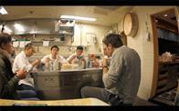 Jiro Dreams of Sushi Photo 7