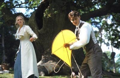 Finding Neverland Photo 5 - Large
