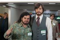 Jobs Photo 6