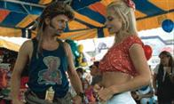 Joe Dirt Photo 11